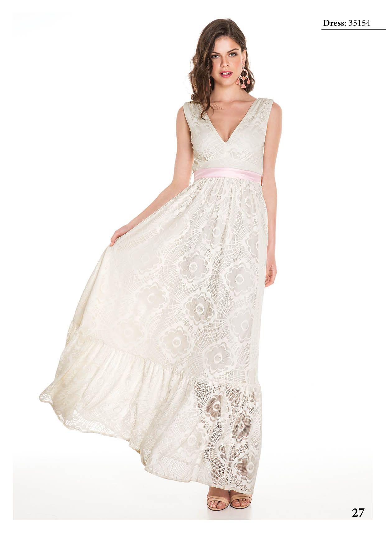 6351126f5b7e I Got you Άνοιξη Καλοκαίρι 2016 - Derpouli Fashion   Γυναικεία Ενδύματα - Η  μόδα στα