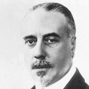 Thomas Beecham