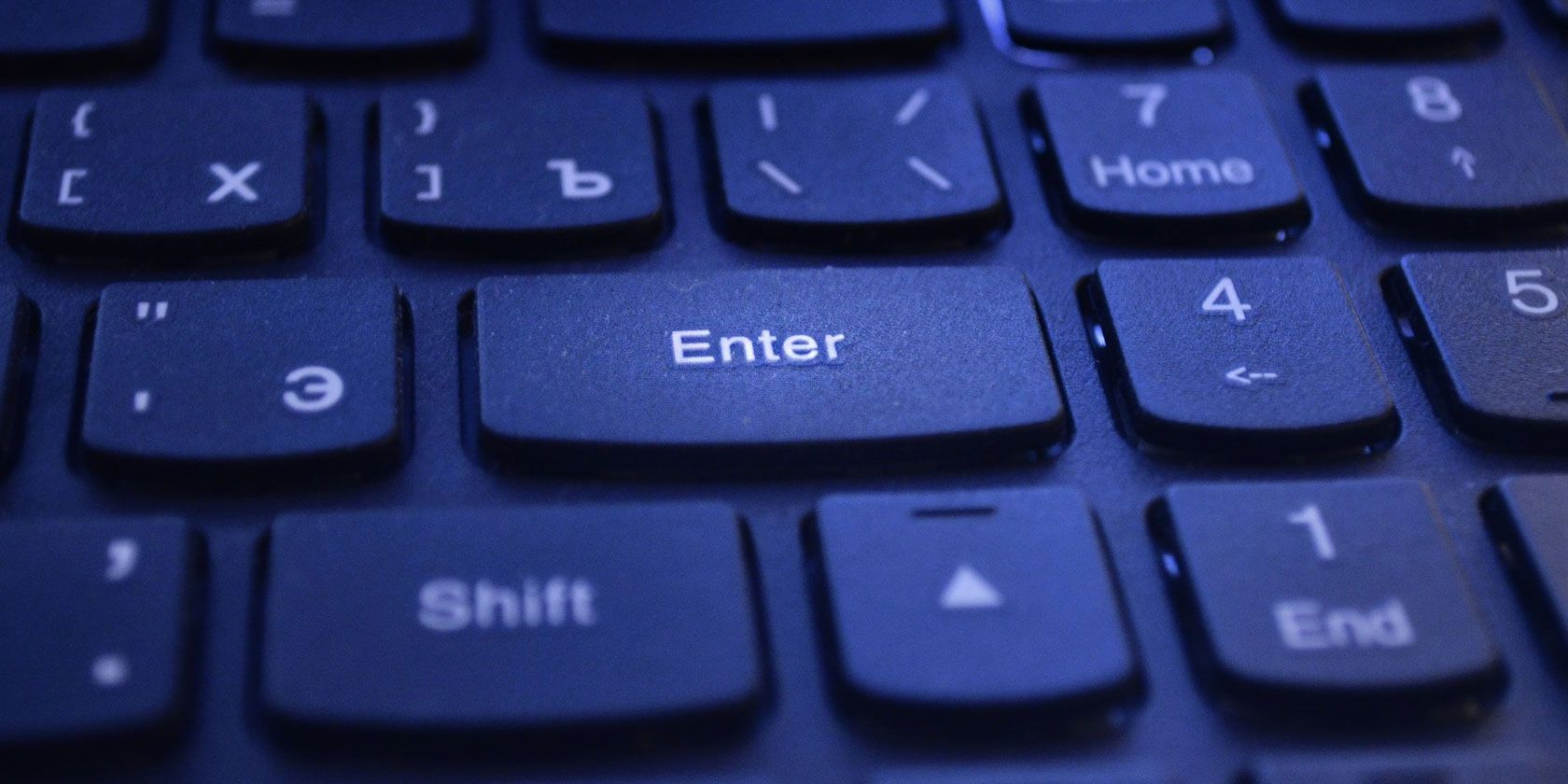 Laptop Keyboard Not Working 4 Tips To Fix It Bluetooth Keyboard