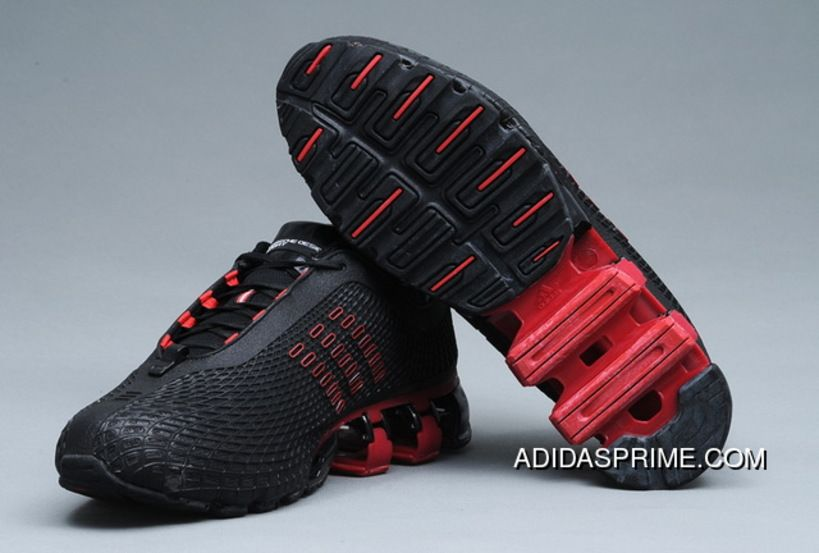 Black Red High Quality Adidas Porsche Design Sport Bounce S2 P5000 Shoes New Style Air Max Sneakers Shoes Running Shoes