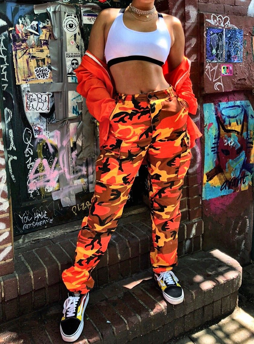 Pin By Tarryn Carter On Fashion In 2019 Fashion Outfits