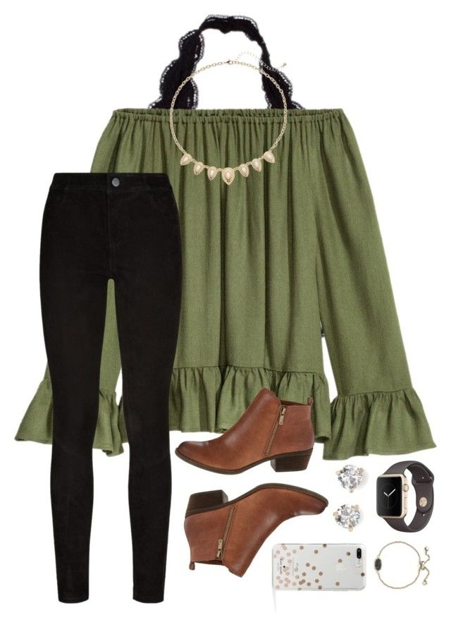 Pin On Love This Outfit
