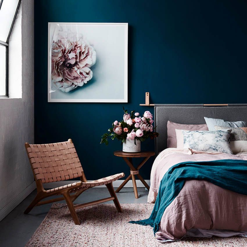 Painting General Tips Decor Pinterest Professional