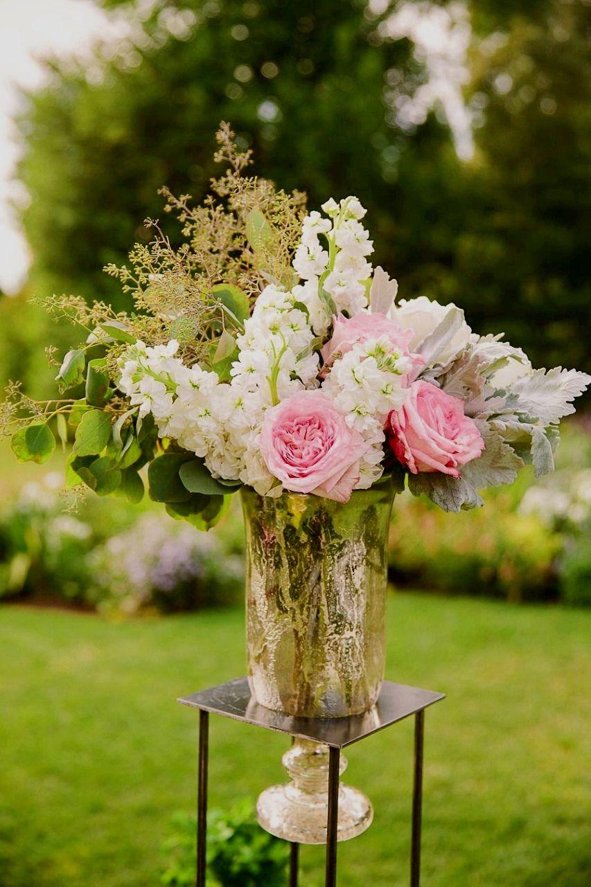 The Best Wedding Flower Arrangement Ideas | Wedding ...