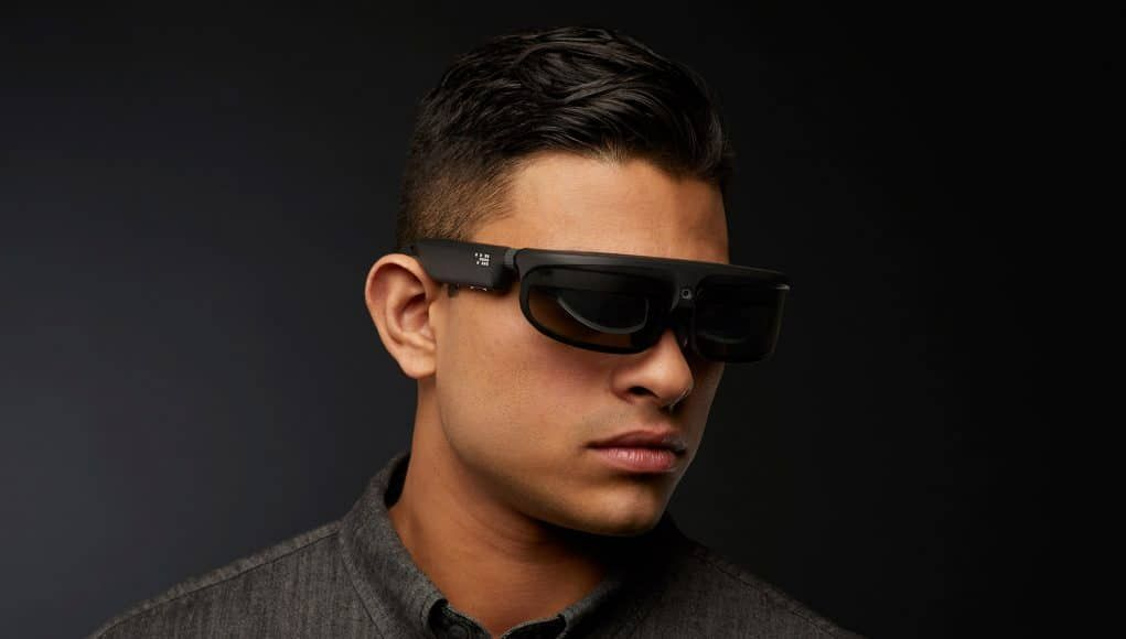You Can Own These Augmented Reality Glasses This Year https://futurism.com/videos/you-can-own-these-augmented-reality-glasses-this-year/?utm_campaign=coschedule&utm_source=pinterest&utm_medium=Futurism&utm_content=You%20Can%20Own%20These%20Augmented%20Reality%20Glasses%20This%20Year