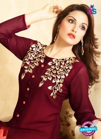 3d9503170 Buy  party  wear  kurtis online at best price in India. Newshop offers to buy  online beautiful party wear kurtis and designer kustis.