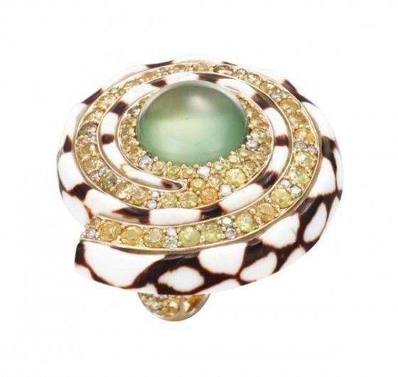 Cinta Shell Ring (1)