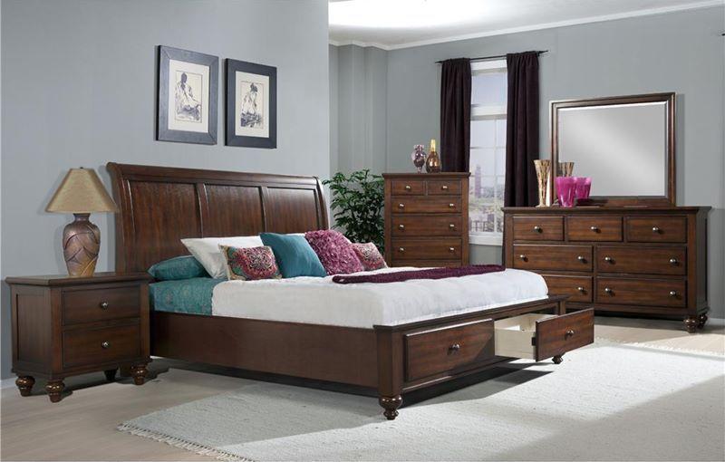 Chatham Bedroom Set With Storage Bed  Bedroom Sets With Storage Amazing Bedroom Sets With Storage Design Decoration