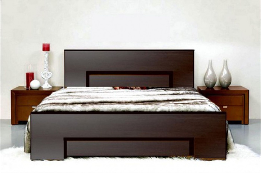 I Will Tell You The Truth About Teak Wood Bed Hyderabad In In 2020 Bed Frame Design Wooden Bed Design Plywood Bed Designs