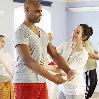 16 gentle exercises for people with arthritis  artritis