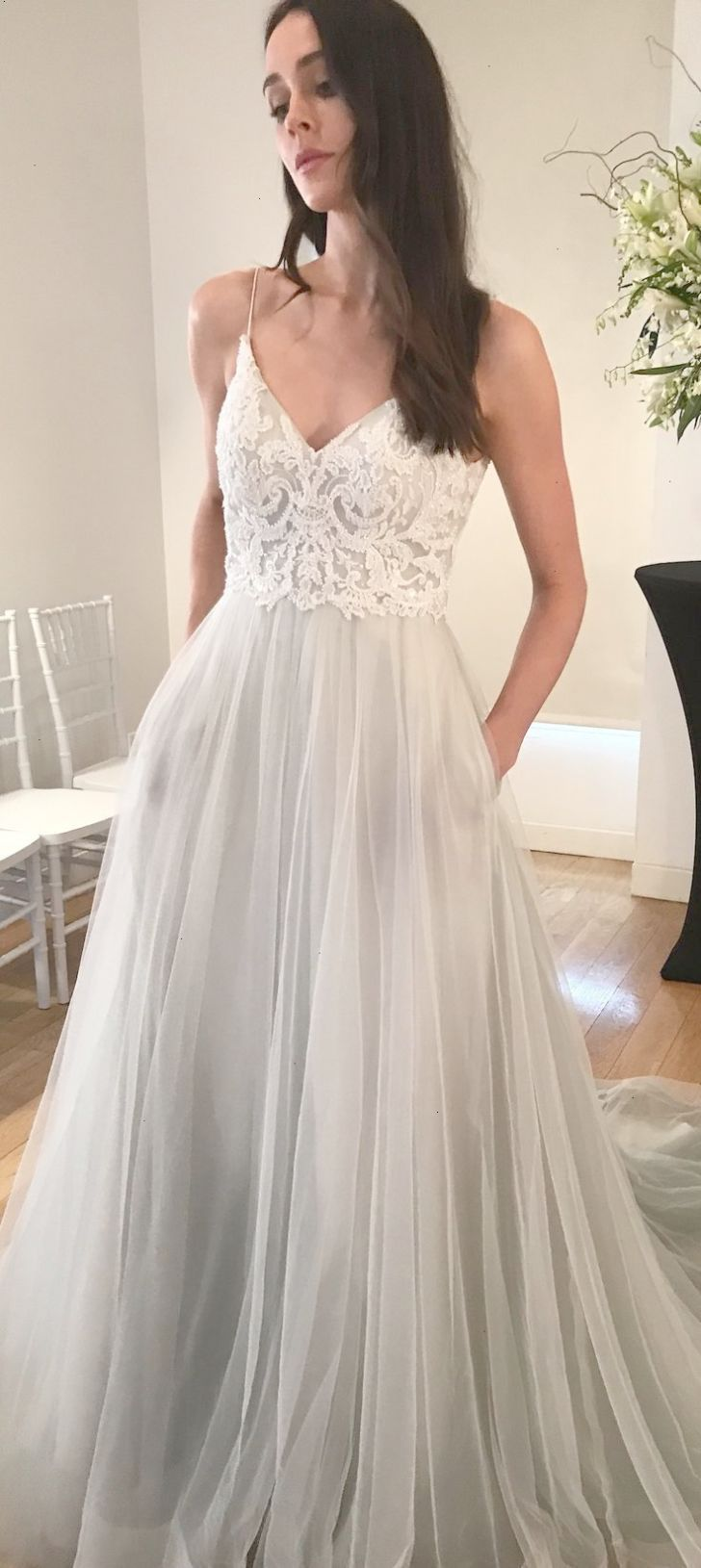 Pockets lace wedding dresses pinterest lace wedding dresses