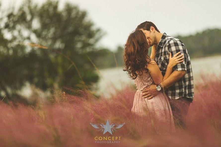 Leger verordening op officier dating aangeworven