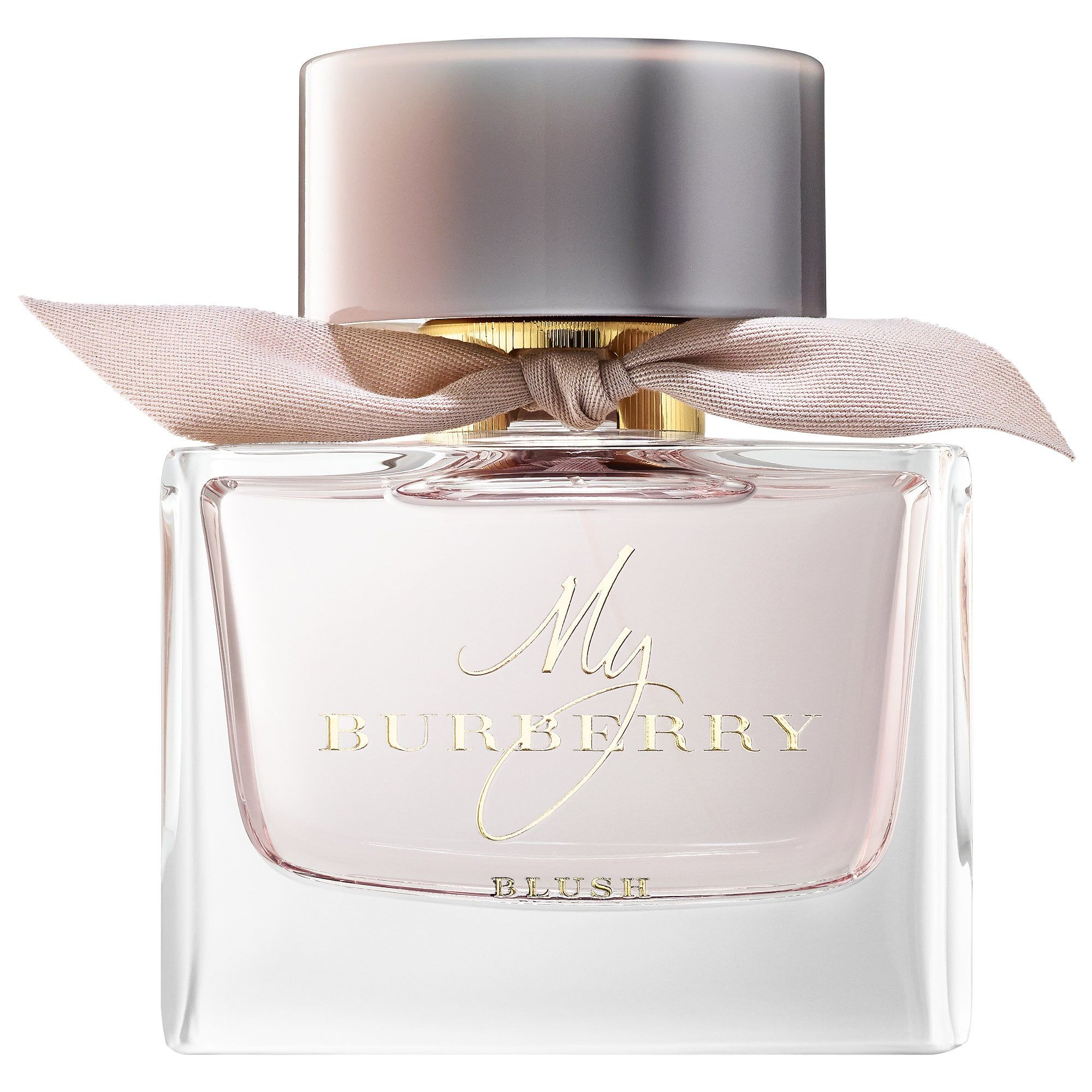 In 2019 Spray 0 Oz Burberry My Blush Parfum 90 Ml 3 Eau De n0wmyvO8N