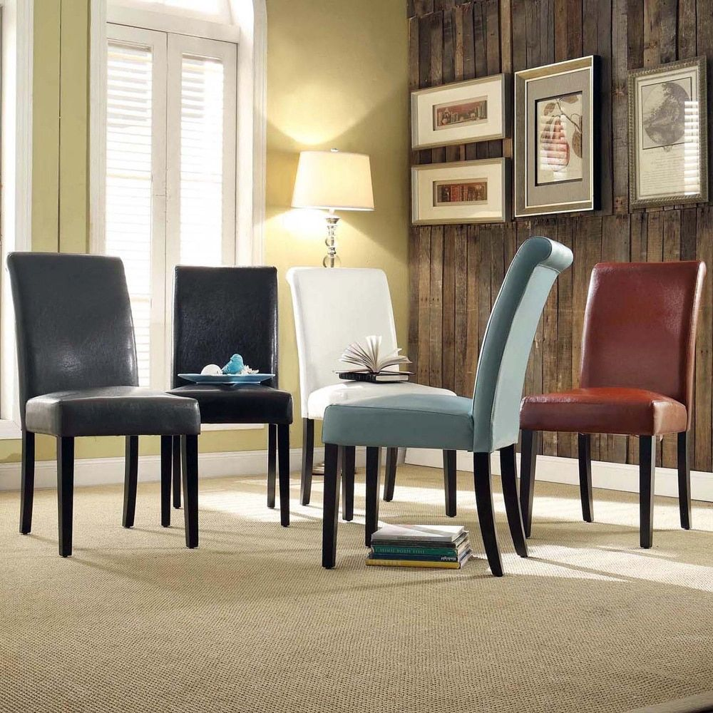 Dining Room Chairs Make Mealtimes More Inviting With Comfortable Impressive Comfortable Dining Room Sets Decorating Inspiration