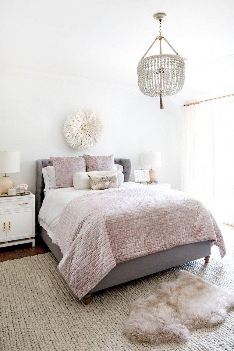 68 cozy modern coastal bedroom decorating ideas coastal on modern cozy bedroom decorating ideas id=68991