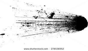 Resultado de imagen de png explode