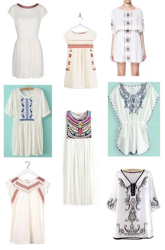 shopping vestidos estilo etnico2
