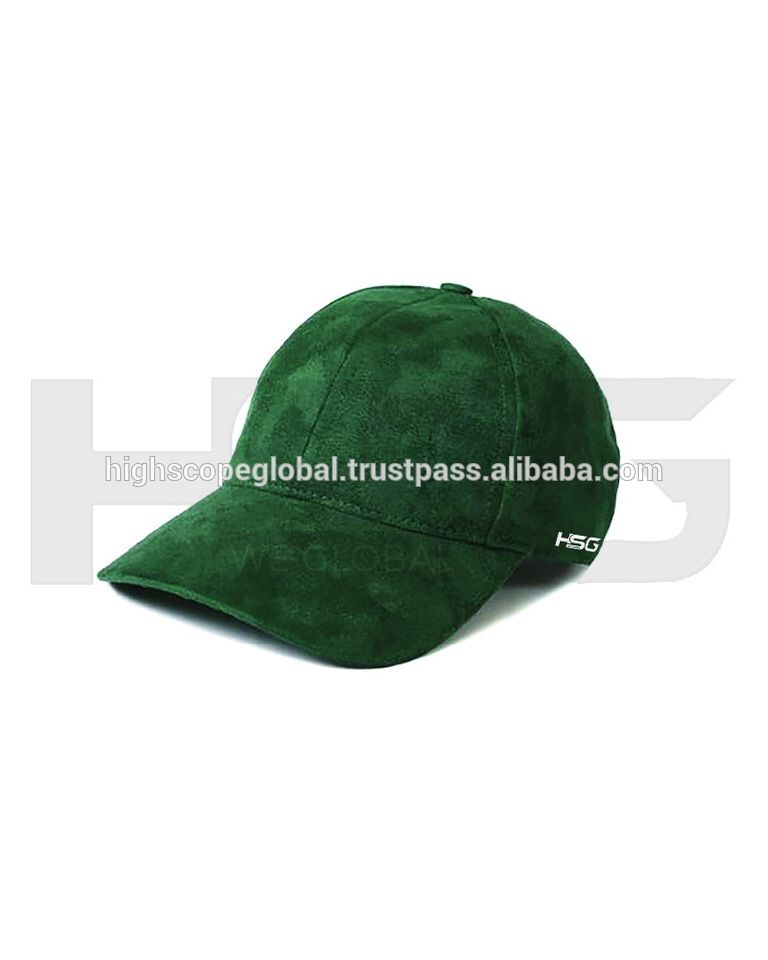 2018 Fashion latest custom 100% Cotton Promotional baseball Snapback Cap 06099dd18e3