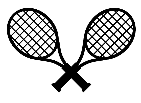 At Home Activity Tennis Anyone In 2020 Tennis Racket Tennis Tennis News