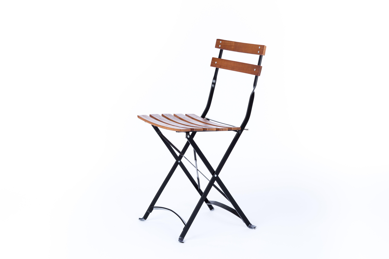 Wooden Slat Folding Chairs.Slat Wood Folding Chair Wood Folding