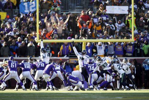 【更新】《哈利波特》石內卜才新婚娶初戀今病逝 #SeattleSeahawks #MinnesotaVikings...:… #SeattleSeahawks #MinnesotaVikings #MinnesotaWeather #Vikings