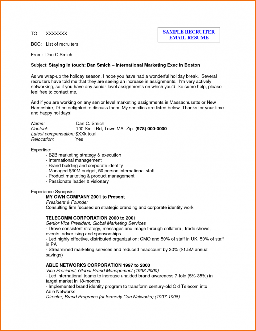 resume follow letter template references for break sample master scheduler medical email catering attendant - Master Scheduler Sample Resume