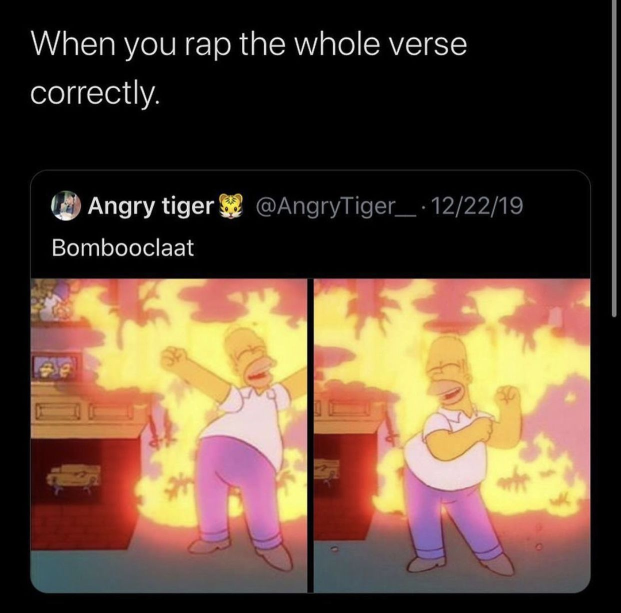 Cant Text Me Back Meme