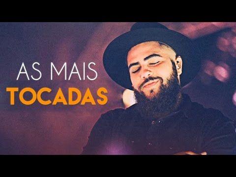 As Melhores Do Sertanejo Romantico 2016 Youtube Sertanejos