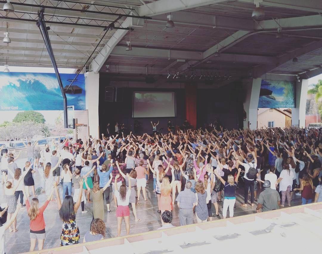 Ywam Kona Summer Camp | Viewsummer co