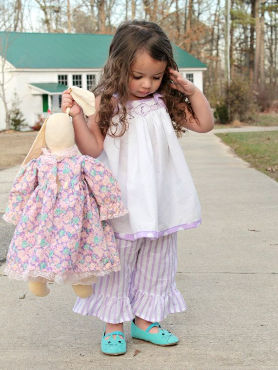 Become a fan of dayspringdresses fanpage for our latest designs, discounts, and great giveaways.