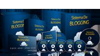Tu sistema de blogging viral listo para CEO optimizado  crea tu negocio