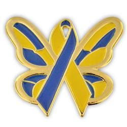 Iftheyhadavoice Org Down Syndrome Down Syndrome Awareness Down Syndrome Symbol
