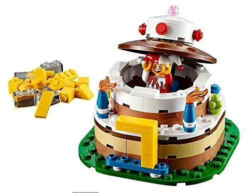 LEGO Birthday Decoration Cake Set, http://www.amazon.com/dp/B00Y1PYEMA/ref=cm_sw_r_pi_awdm_x_PkqXxbFT8JRA4