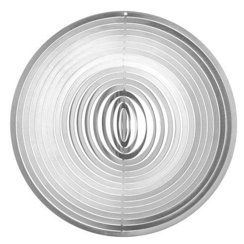 steel4you-3D-Windspiel-aus-Edelstahl-Innen-Ausen-Geschenk-Feng-Shui-Deko-neu