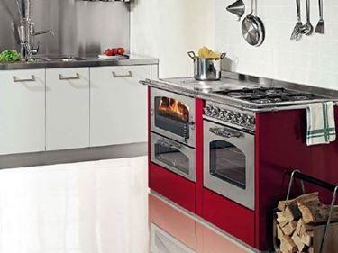 cucine a legna e gas, http://www.asavellino.net/cucine-a-legna-e-gas ...