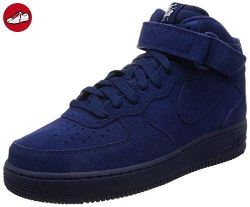 Nike Air Force 1 Mid '07 Sneaker für Herren (*Partner-Link)