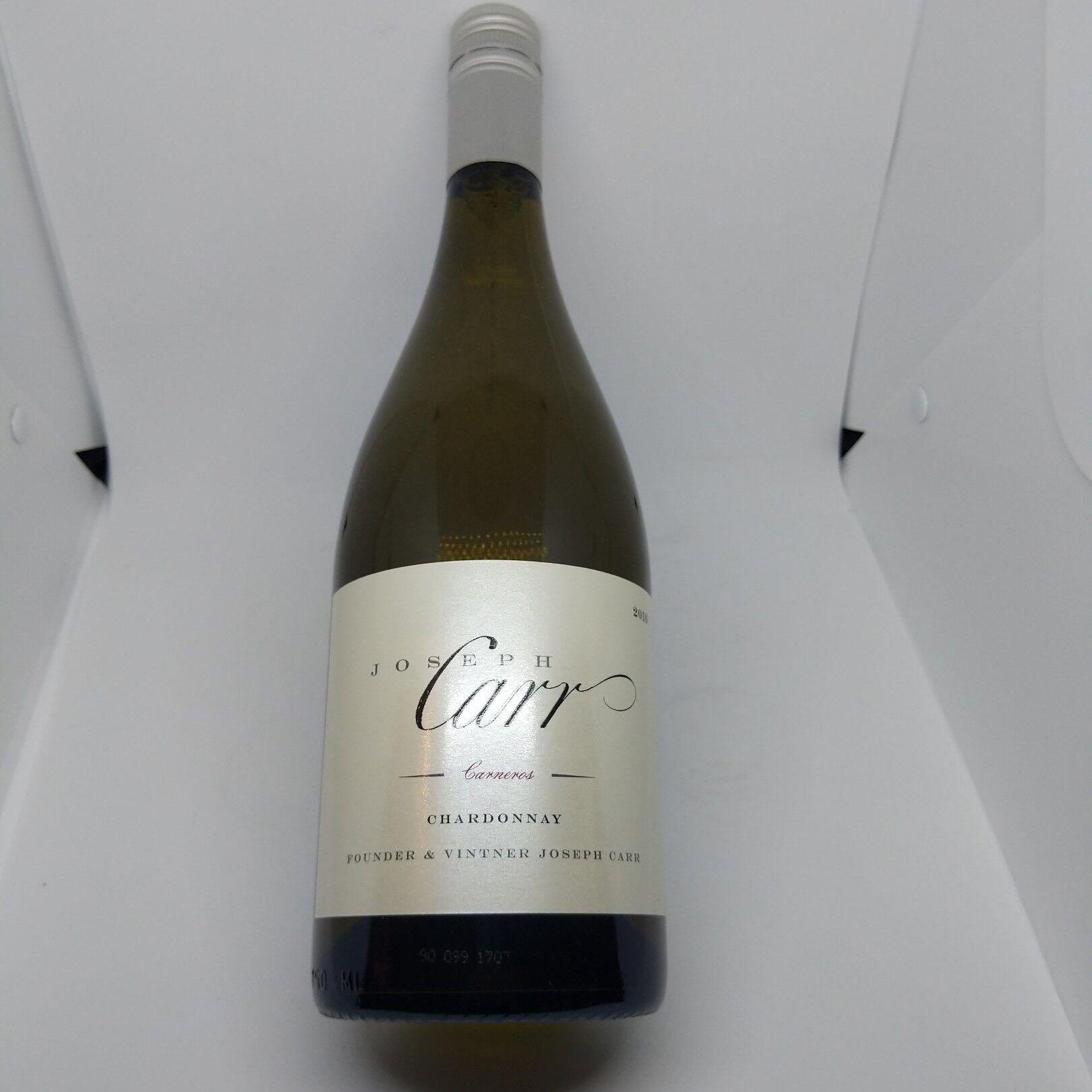 Chardonnay wine guide chardonnay wine chardonnay wine