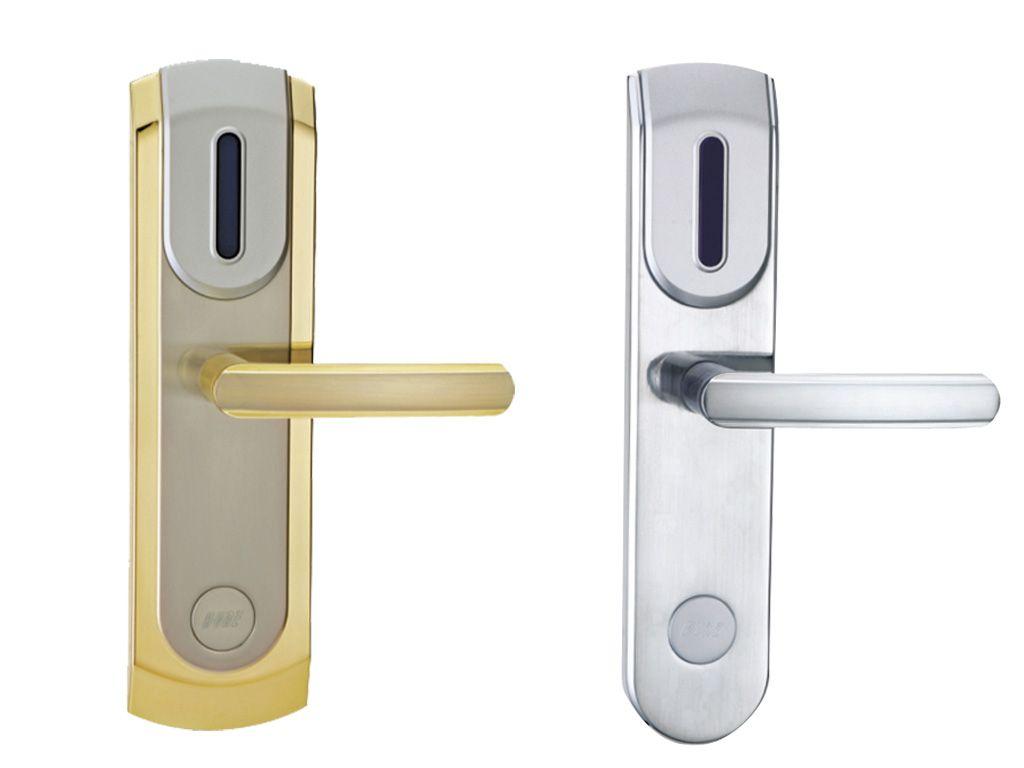 Hot Item Locks 928ss D Deadbolt Lock How To Memorize Things Lock And Key