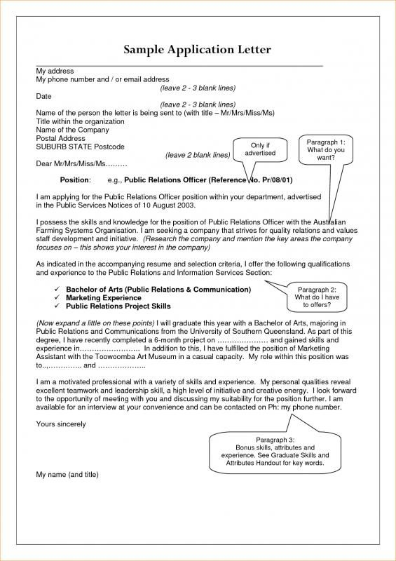 Example Of Business Letter template Pinterest Business letter - business letter examples