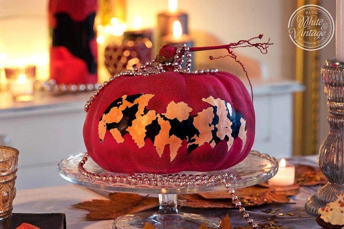 Schaurige Halloween Deko Selber Machen Halloween Deko Selber Machen Halloween Deko Deko Selber Machen