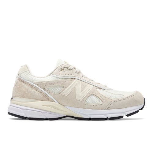 new product e86e4 d3e59 New Balance x Stussy 990v4 Men's Made in USA Shoes - Off ...