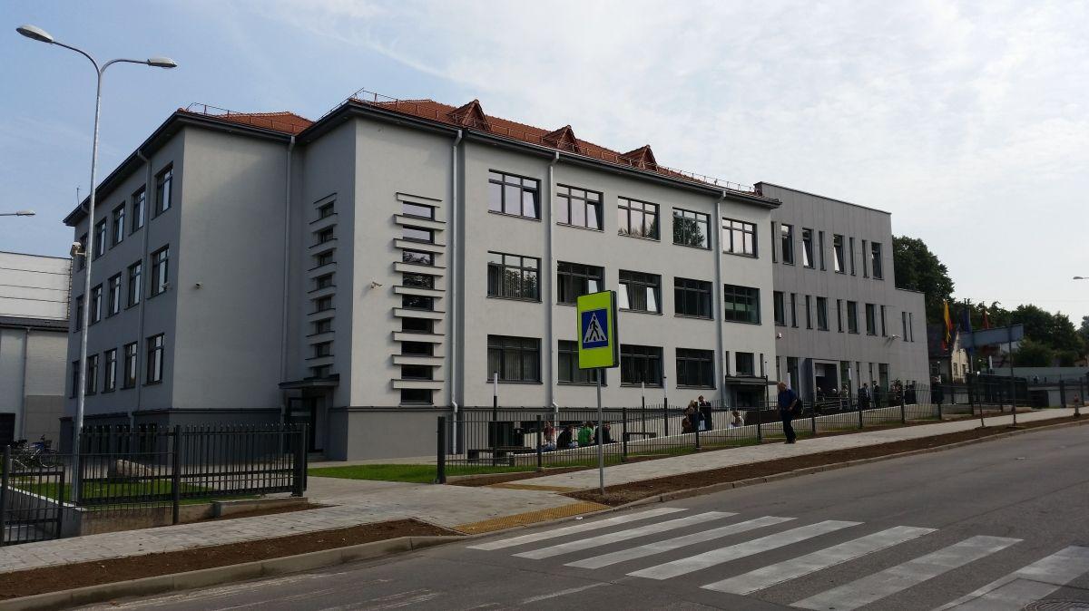 Faculty Of Social Science Social Science Faculties Science