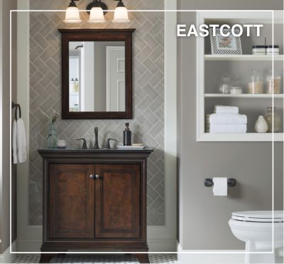 Lowes Bathrooms Design Shop Bathroom Collections & Décor At Lowe's  House Bathroom