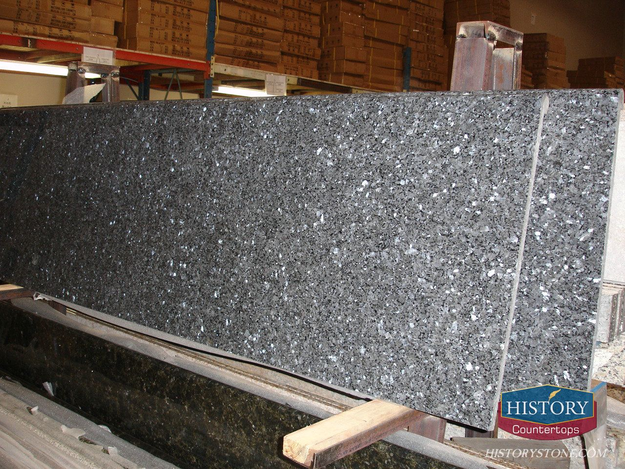 wholesale high quality lowes granite countertops colors