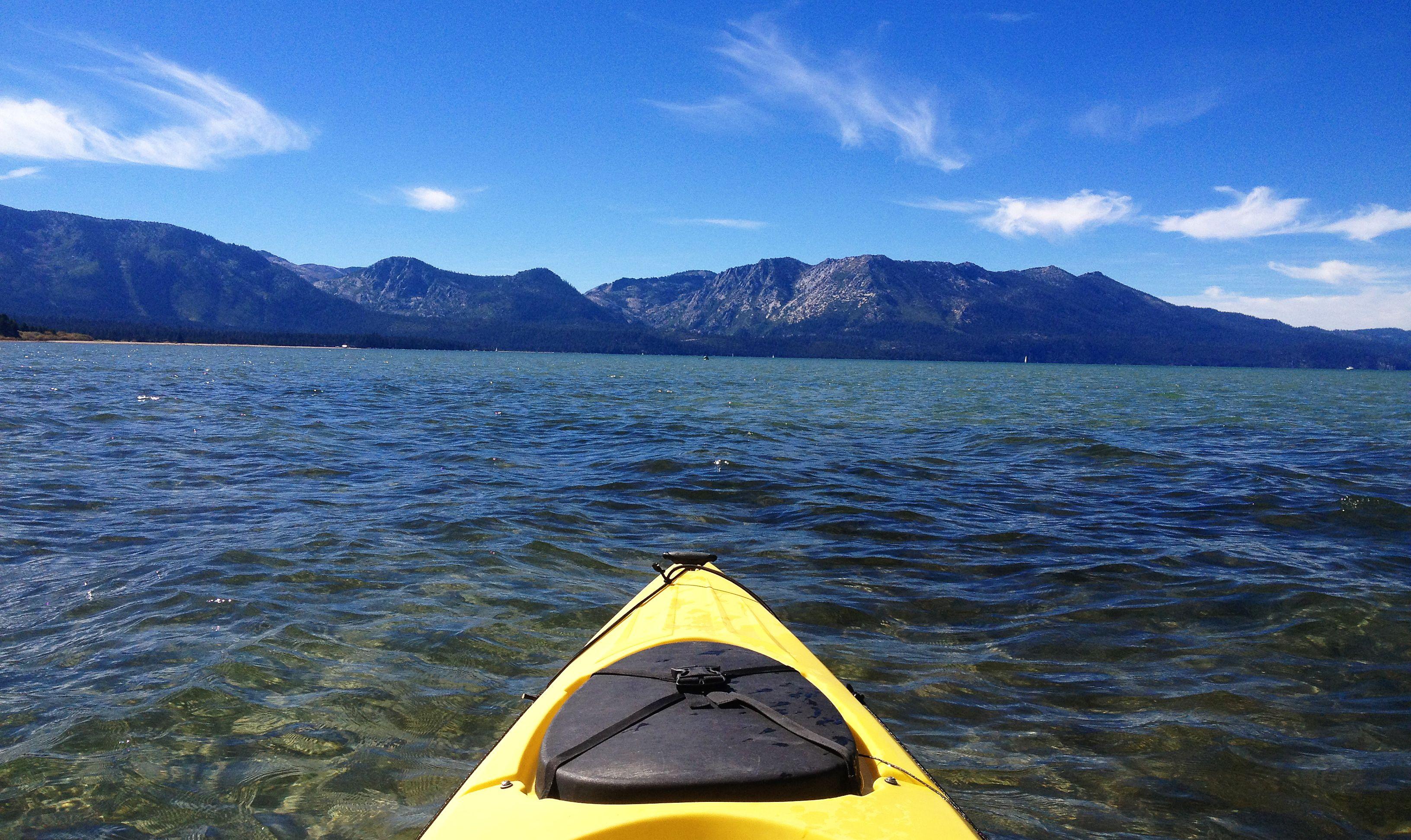Lake tahoe photo gallery the beach retreat lodge
