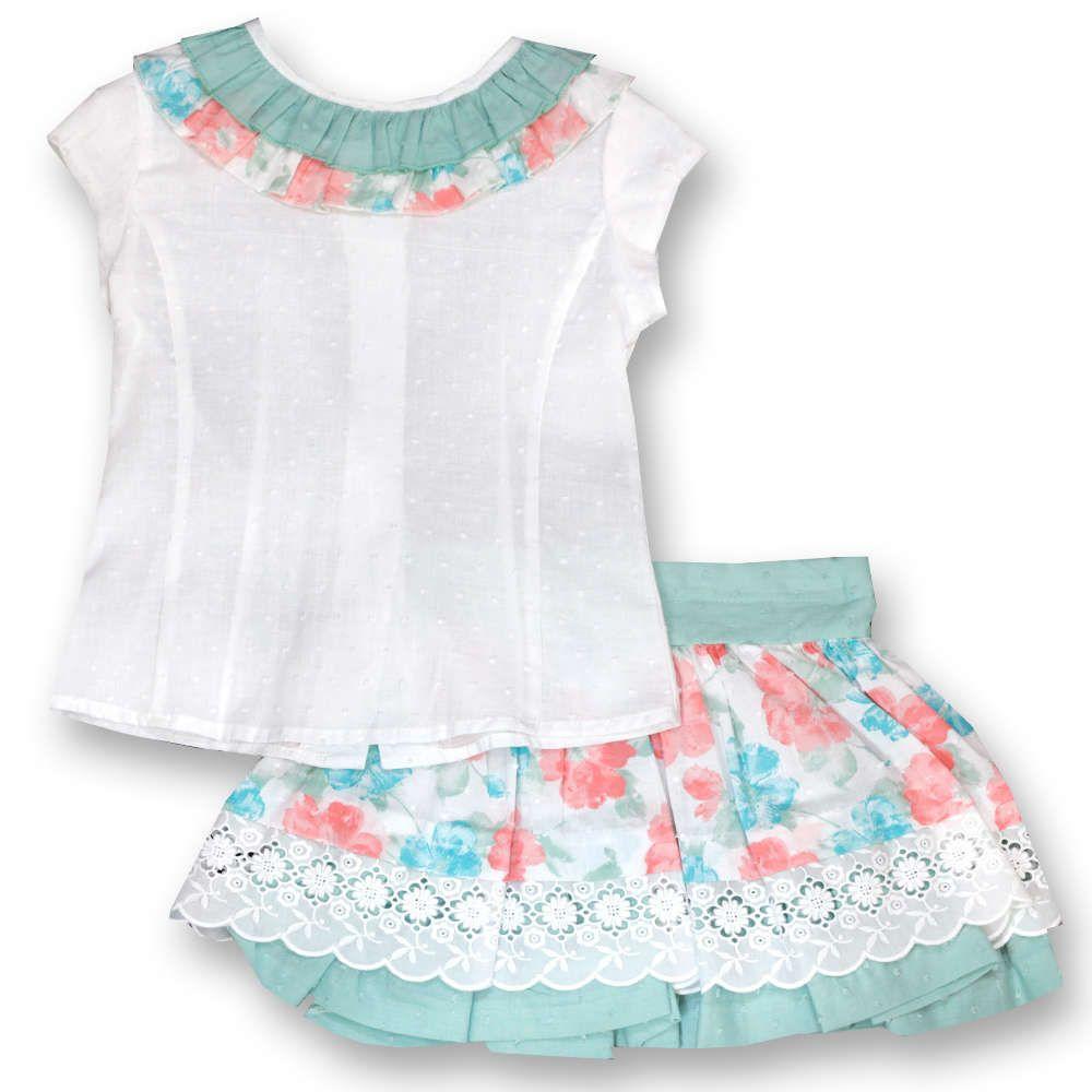 ef671d264 Resultado de imagen para blusas para niña de 10 años