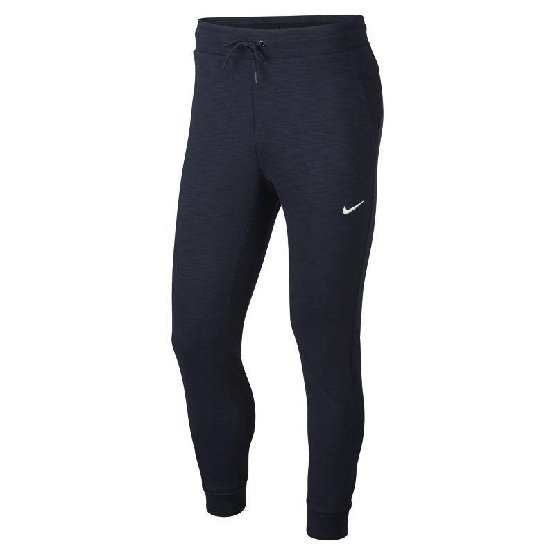 6f479d18 Tottenham Hotspur Men's Joggers - Blue Tottenham Hotspur, Mens Joggers,  Sweatpants, Nike Sportswear