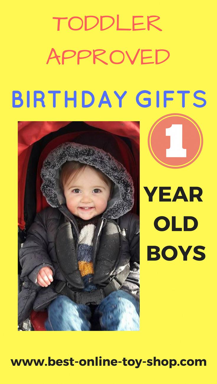 Babyboyfashionsuit 1yearoldboyfashion 1 Year Old Boy Fashion Toys For 1 Year Old Kids Toys Online Presents For Boys
