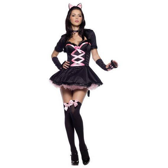 01b21e4a58c The Extremely Cool Plus Size Halloween Costumes Ideas2013 For Women Ever!