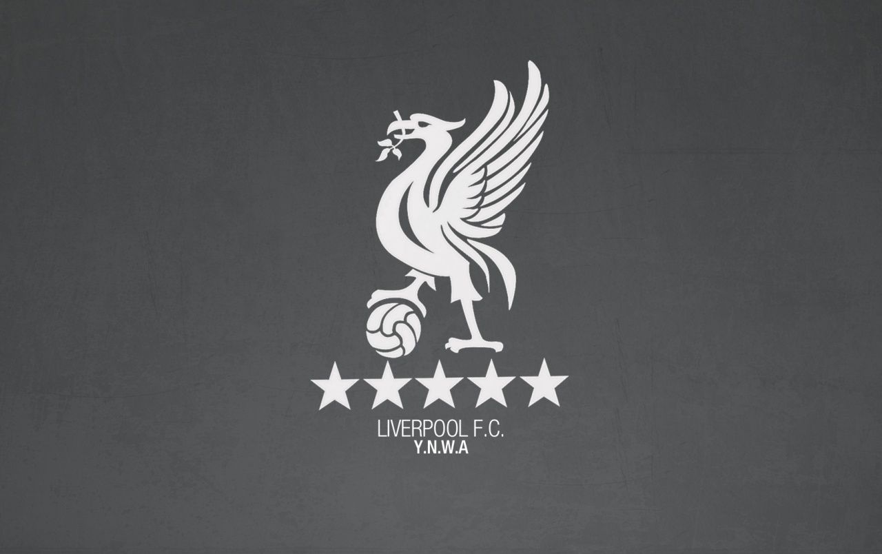 Pin On Futbol